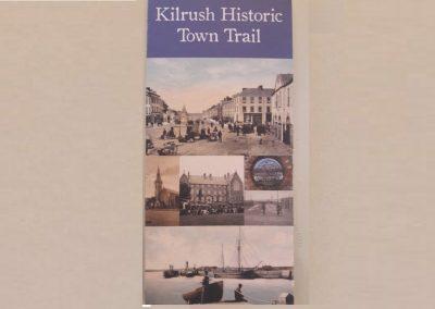 Kilrush Town Heritage Trail