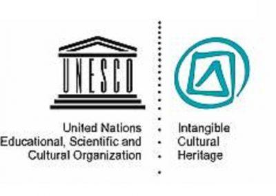 UNESCO Declaration on Intangible Heritage