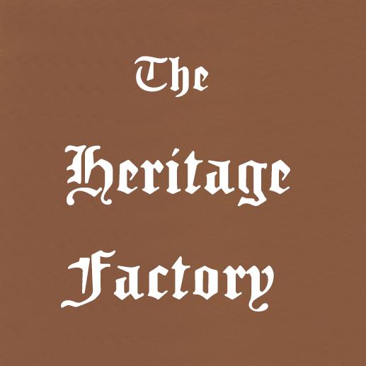 Heritage Factory